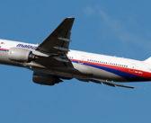 Η Εξαφάνιση Της Πτήσης MH370 Γίνεται Τηλεοπτική Σειρά