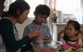 "Trailer Απο Το ""Little America"" Του Apple Tv"