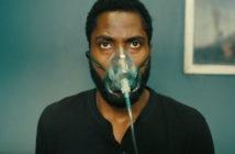 """Πρώτο Trailer Απο Το """"Tenet"""" Του Christopher Nolan"""