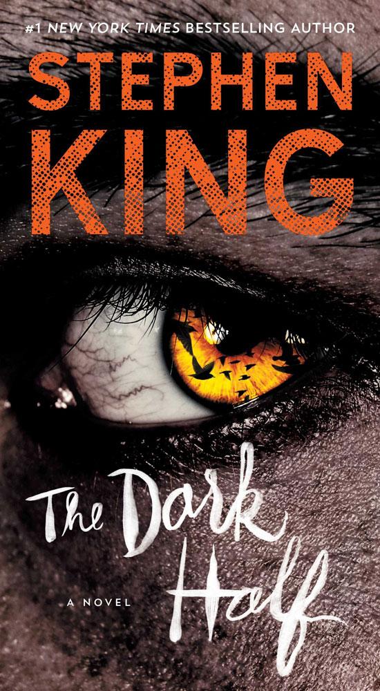 """Η MGM Ετοιμάζει Το Remake Του """"The Dark Half"""""""