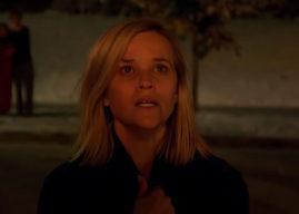 """Νέο Trailer Απο Το """"Little Fires Everywhere"""""""