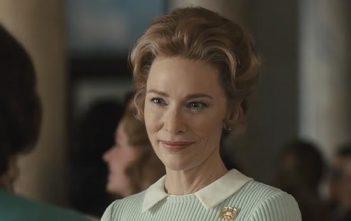 """Πρώτο Trailer Απο Το """"Mrs. America"""" Του FX"""