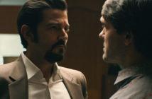 """Νέο Trailer Απο Την Δεύτερη Σεζόν Του """"Narcos Mexico"""""""