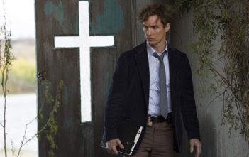 """Το FX Ετοιμάζει Το """"Redeemer"""""""