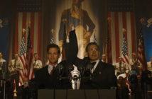 """Πρώτο Trailer Απο Το """"The Plot Against America"""" Του HBO"""