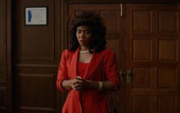 """Πρώτο Trailer Απο Την Δεύτερη Σεζόν Του """"Black Monday"""""""