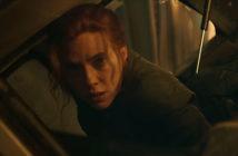 """Νέο Trailer Απο Το """"Black Widow"""""""