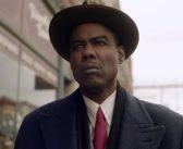 """Πρώτο Trailer Απο Την Τέταρτη Σεζόν Του """"Fargo"""""""