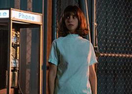 """Πρώτο Trailer Απο Το """"Horse Girl"""" Του Netflix"""