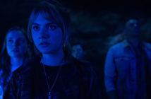 """Νέο Trailer Απο Το """"Locke And Key"""""""