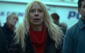 """Trailer Απο Το """"Lost Girls"""" Του Netflix"""