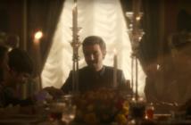 """Πρώτο Trailer Απο Την Δεύτερη Σεζόν Του """"Narcos: Mexico"""""""