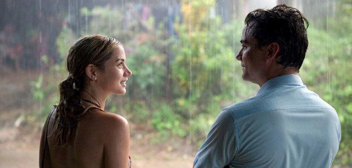"""Πρώτο Trailer Απο Το """"Sergio"""" Του Netflix"""