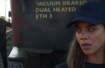 """Πρώτο Trailer Απο Το """"The Stranger"""" Του Netflix"""