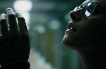 """Νέο Trailer Απο Το """"Underwater"""""""