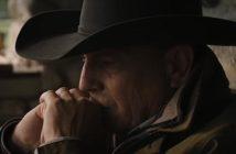 "Trailer Απο Την Τρίτη Σεζόν Του ""Yellowstone"""