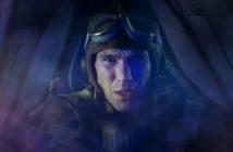 """Πρώτο Trailer Απο Το Reboot Του """"Amazing Stories"""""""