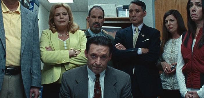 "Trailer Απο Το ""Bad Education"""