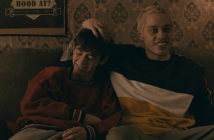 "Trailer Απο Το ""Big Time Adolescence"""