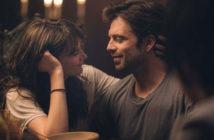 """Πρώτο Trailer Απο Το """"Endings, Beginnings"""""""