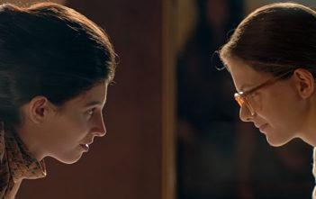 """Trailer Απο Την Δεύτερη Σεζόν Του """"My Brilliant Friend"""""""