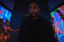 """Νέο Trailer Απο Την Δεύτερη Σεζόν Του """"Altered Carbon"""""""