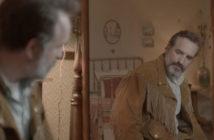 """Νέο Trailer Απο Το """"Deerskin"""""""