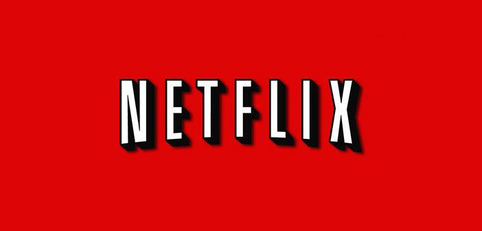 Τι Έρχεται Στο Netflix Τον Μάρτιο