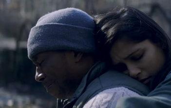 """Πρώτο Trailer Απο Το """"Only"""""""