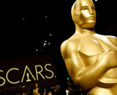 Η Δραματική Πτώση Της Τηλεθέασης Των Oscars