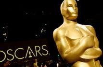 Η Κατρακύλα Της Τηλεθέασης Των Oscars