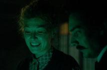 """Νέο Trailer Απο Το """"Radioactive"""""""