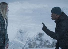 """Πρώτο Trailer Απο Το """"Survive"""""""