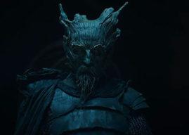 """Πρώτο Trailer Απο Το """"The Green Knight"""""""