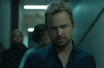 """Τρίτο Trailer Απο Την Τρίτη Σεζόν Του """"Westworld"""""""