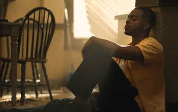 """Πρώτο Trailer Απο Το """"#FreeRayshawn"""""""