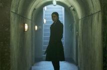 """Πρώτο Trailer Απο Το """"Inheritance"""""""