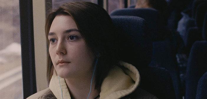 "Trailer Απο Το ""Never Rarely Sometimes Always"""