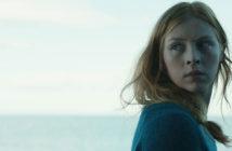"""Πρώτο Trailer Απο Το """"Sea Fever"""""""