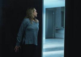 """Κριτική Στο """"The Invisible Man"""" Του Leigh Whannel"""