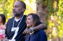 """Πρώτο Trailer Απο Το """"#blackAF"""" Του Netflix"""