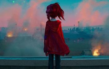 """Πρώτο Trailer Απο Το """"Connected"""""""