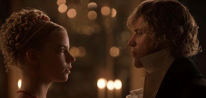 """Κριτική στο """"Emma"""" Του Autumn de Wilde"""