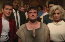 "Trailer Απο Την Τρίτη Σεζόν Του ""Future Man"""