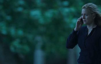 """Πρώτο Trailer Απο Την 3η Σαιζόν Του """"Ozark"""""""