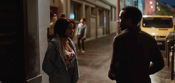 "Trailer Απο Το ""The Eddy"" Του Netflix"