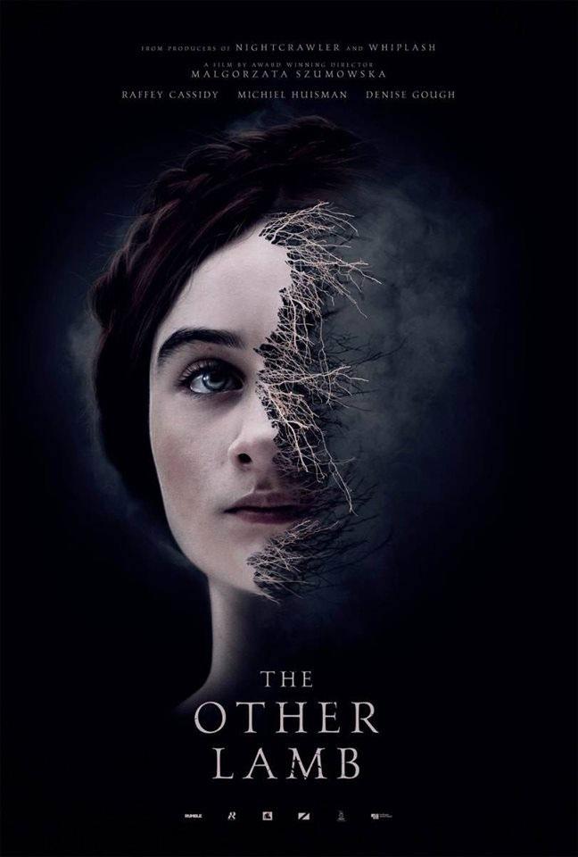 """Πρώτο Trailer Απο Το """"The Other Lamb"""""""
