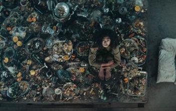 """Πρώτο Trailer Απο Το """"The Platform Του Netflix"""