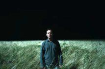 """Πρώτο Trailer Απο Το """"The Third Day"""" Του HBO"""