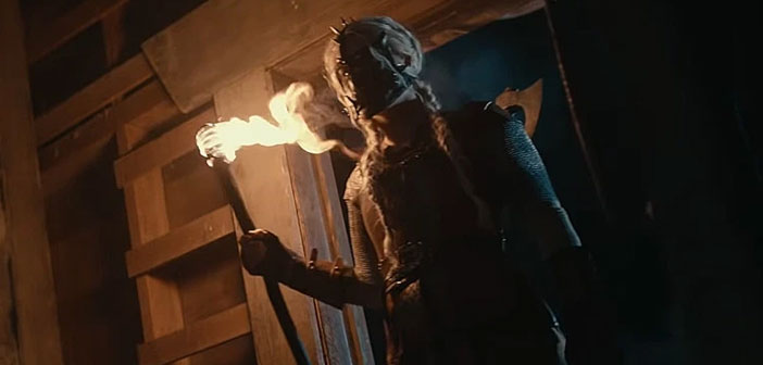 """Νέο Trailer Απο Το """"50 States of Fright"""""""